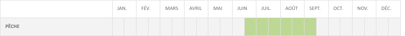 calendrier-peche.png